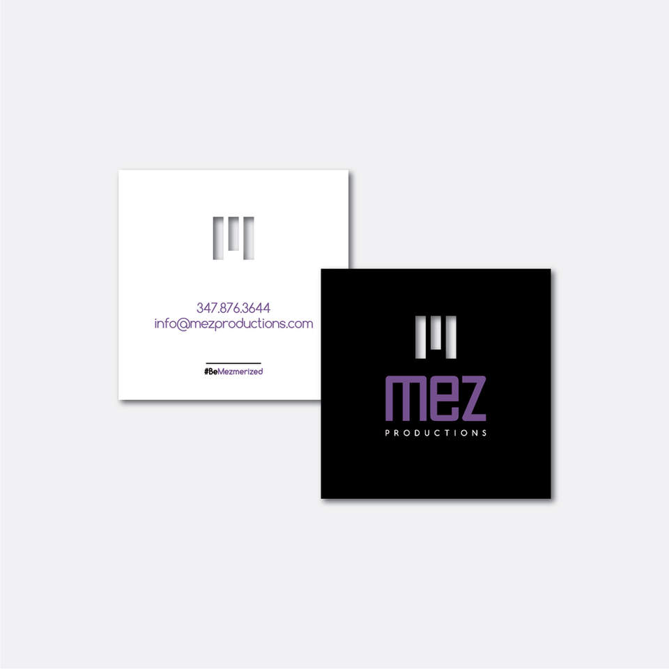 mez-03.jpg
