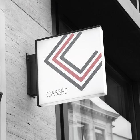 cassee-06.jpg