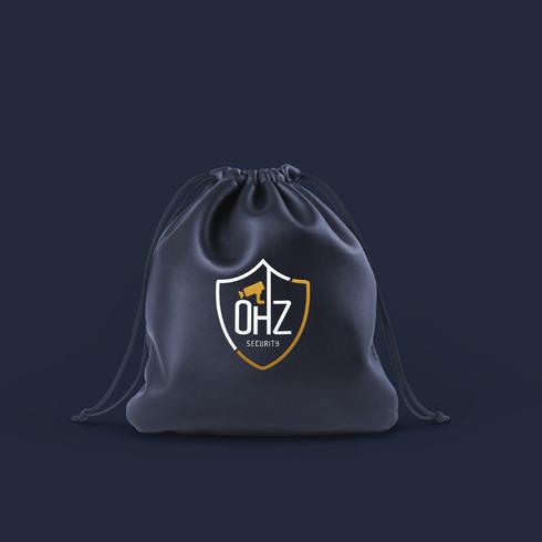 ohz-08.jpg