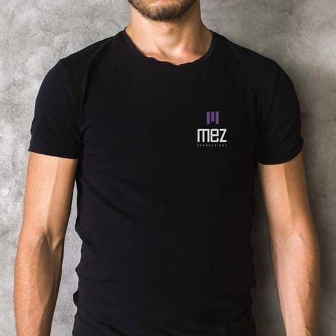 mez2-01.jpg