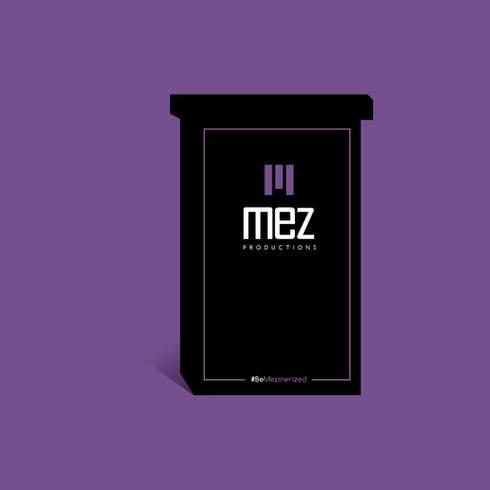 mez-04.jpg