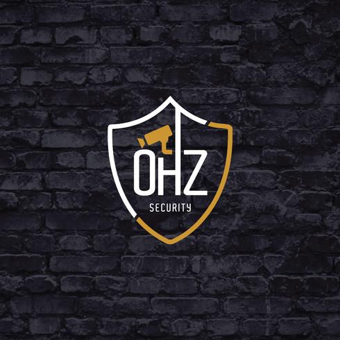 ohz-01.jpg