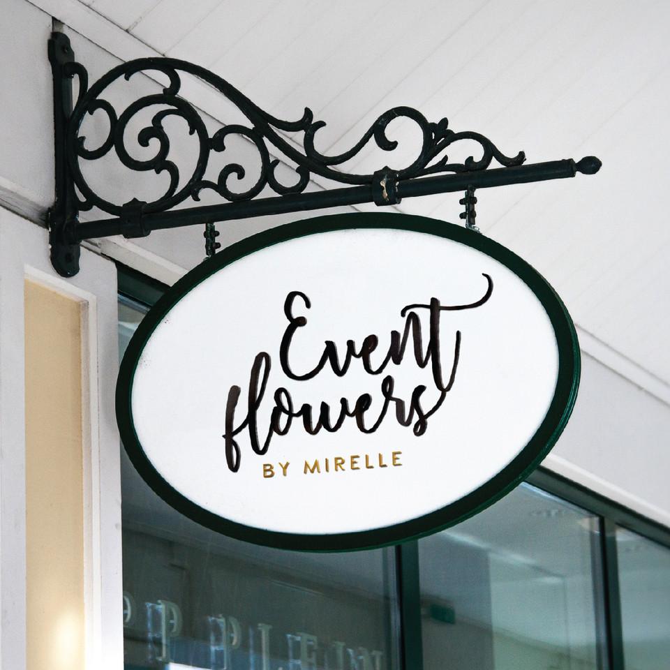 event flowers-04.jpg