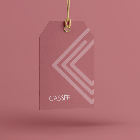 cassee-04.jpg