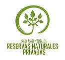 RED DE RESERVAS.png