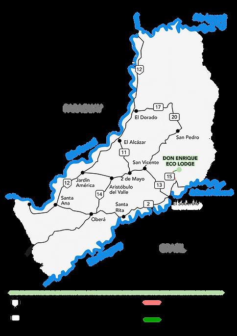 mapa de para web-01.png