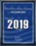 2019 Best of Award.jpg