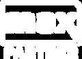 maxpartner_logo_hvid_web.png
