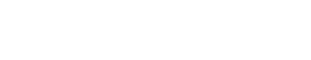 LOGO 2 small 2.png