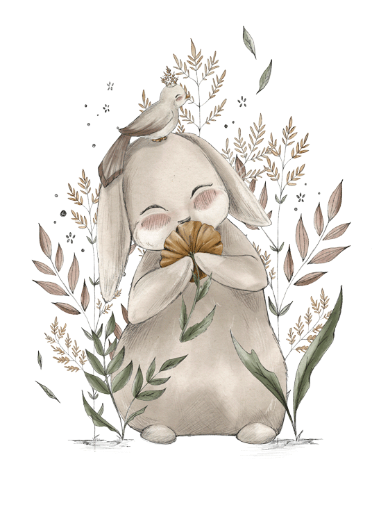 Brave_Bunny_final-550px.png
