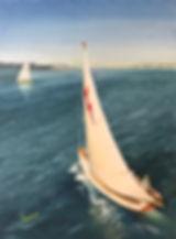 Sailfest 2020.jpg