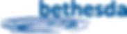 bethedda logo.png