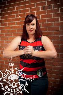 Ruby Red Knuckles.jpg