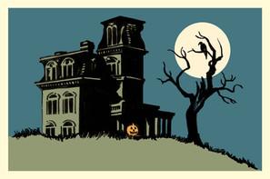 halloween-card.jpg