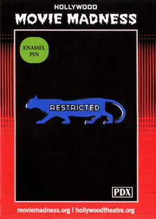 MM-restricted-pin.jpg