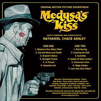 medusa's-Kiss-final-back.jpg
