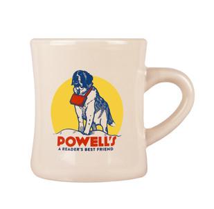 powells-bernard-mug-2018.jpg