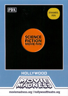 MM-science-fiction-pin.jpg