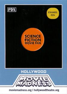 MM-science-fiction-pin.jpg