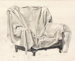 seatsheet.jpg