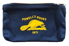 powells-pencil-pouch.jpg