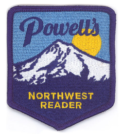 nw-reader-patch.jpg