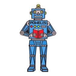 robo-reader-pin.jpg