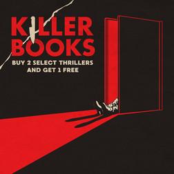 instagram-killer-books-creative-2019.jpg
