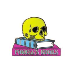 400-skully.jpg