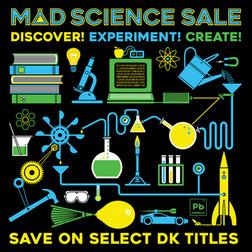fb-timeline-mad-science-2016.jpg