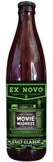 mm-beer-bottle.jpg