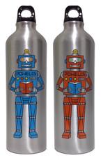 robo-reader-bottle.jpg