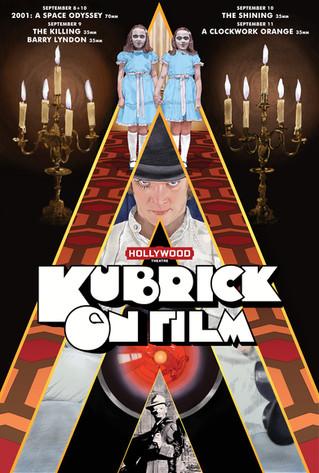 kubrick-on-film-final-2017.jpg