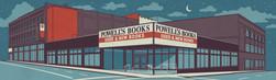 powells-bookmark-2019.jpg