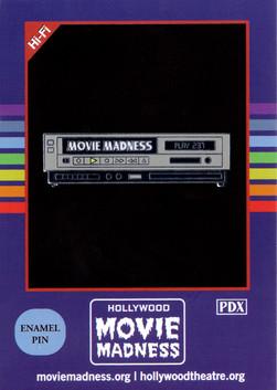 MM-VCR-pin.jpg