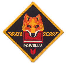 book-scout-patches.jpg