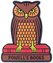 400-owl-magnet-2018.jpg