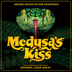 Medusa's-Kiss-cover.jpg
