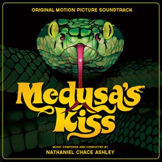 Medusa's Kiss