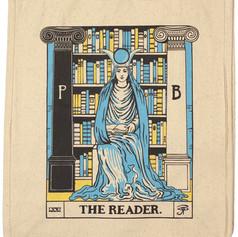 the-reader-tote.jpg