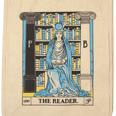 the-reader-tote.jpg