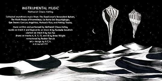 Instrumental-Music-inside.jpg