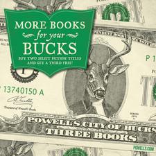 fb-timeline-fiction-bucks.jpg