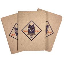 scout-books.jpg