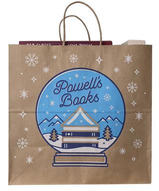 powells-holiday-bag.jpg