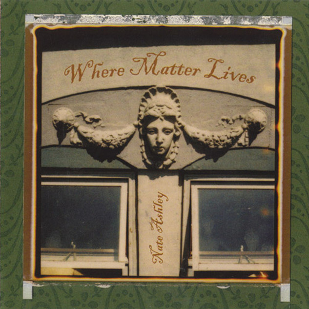 where-matter-lives.jpg