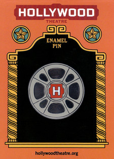 HT-film-reel-pin.jpg