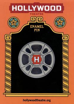 HT-film-reel-pin.jpg