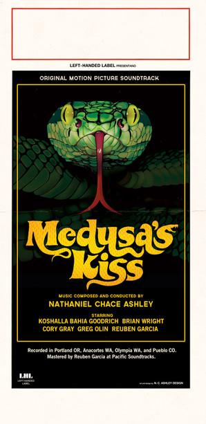 medusas-kiss-poster.jpg