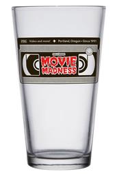 mm-vhs-pint-glass.jpg